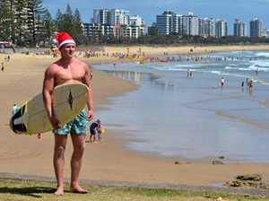 Cracker festive season in store for Coast tourism