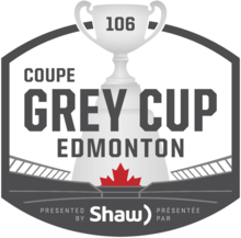 Live-Tv~106th Grey Cup 2018 Live Stream | What's On | Northern Star
