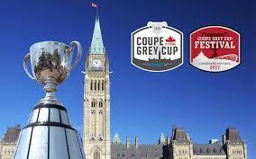 106th #Grey #Cup2018 #Live #Stream, #Grey #Cup 2018 #Live #Streaming #CFL #Canadian #Football #League@ottawa vs calgary@Ottawa Redblacks vs. Calgary Stampeders@