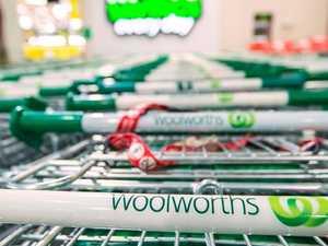 Woolies expands Rewards program