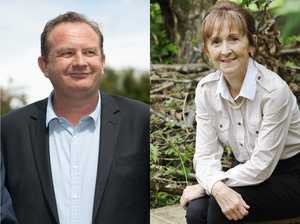 Inquiry into Universal Medicine backed by Labor candidates