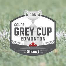 𝓦𝓪𝓽𝓬𝓱☛☛106th Grey Cup 2018 Live stream