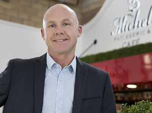 Retail Food Group executives face hearing