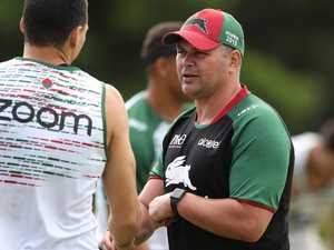 Souths greats call for end to coach farce