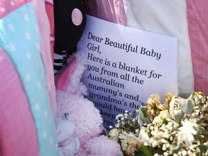 Why Premier is silent on baby's death