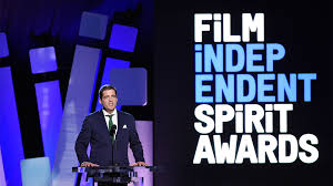 28th Annual Gotham Independent Film Awards Live