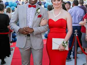 GALLERY: See all the pictures from Heights College formal