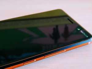 Nokia 7 Plus review: Bargain, simple, potent, sexy