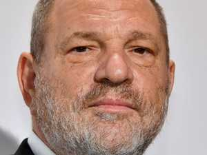 Weinstein dodges legal bullet
