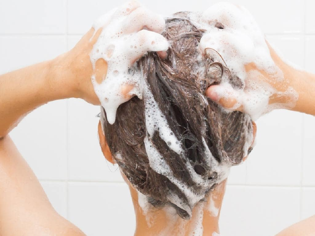 The ATO says explanations from manufacturers don't wash. Picture: iStock