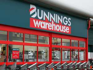 Bunnings offer buy now, pay later