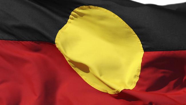 aboriginal flag aboriginal flag aboriginal flag aboriginal flag