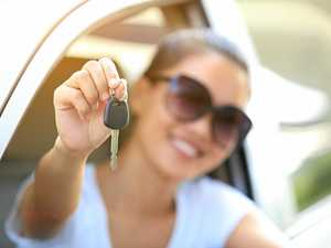 Key to finding diamonds in used car rough
