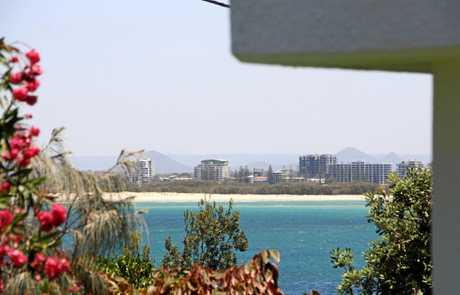 39 Victoria Terrace, Kings Beach.