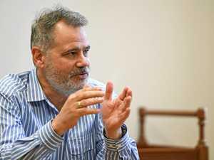 Council's secret whistleblower complaints head to CCC
