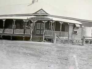105th birthday bash to celebrate hotel's history
