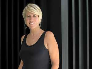 THIS IS ME: Award-winning Noosa architect Sarah Waller