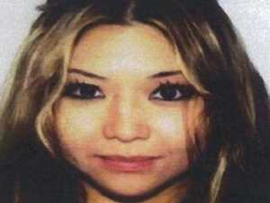 FBI finds US woman hiding in Adelaide
