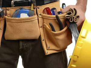APPROVED: Inner-city suburb getting new hardware store