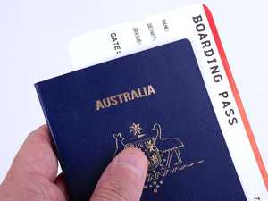 Qantas dumps confusing ticket rule