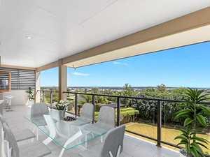Panoramic views earn Urraween home top spot