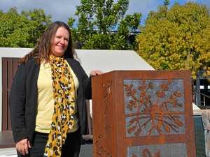 Forum to discuss future of art in South Burnett