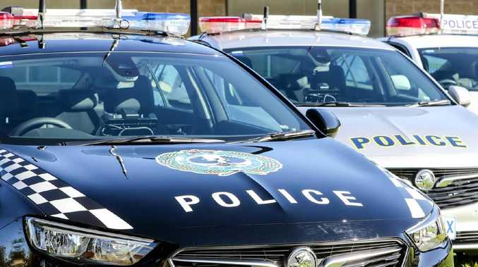 South Australian police are withdrawing fines because of a legal issue. Picture: Supplied.