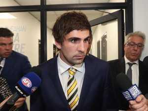 AFL set for further on-field crackdown