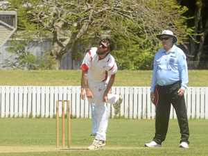 Iluka to do more with the bat