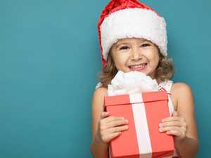 Revealed: What kids really want for Christmas