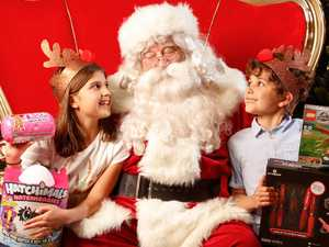 Hottest gifts for kids this Christmas