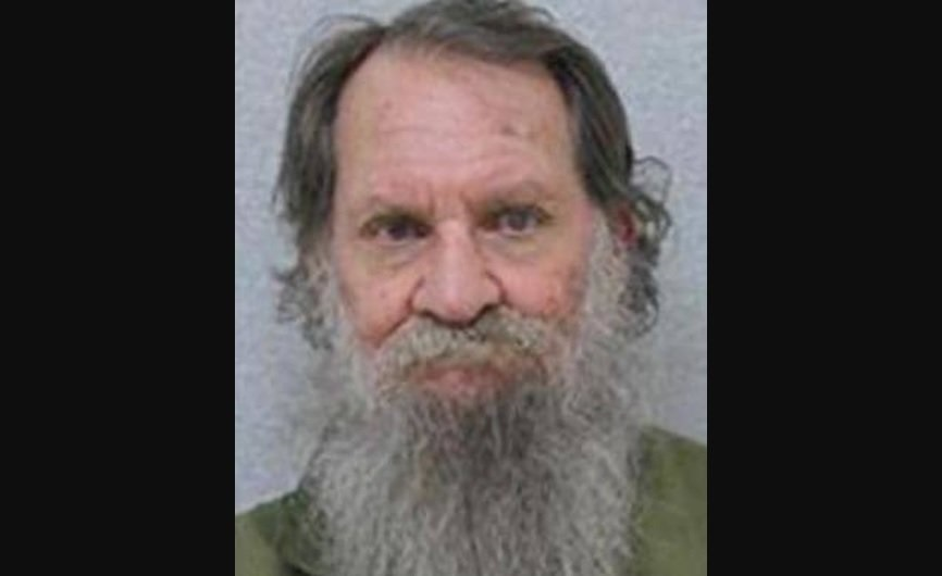 The Attorney-General has opposed Robert John Fardon's unsupervised release.