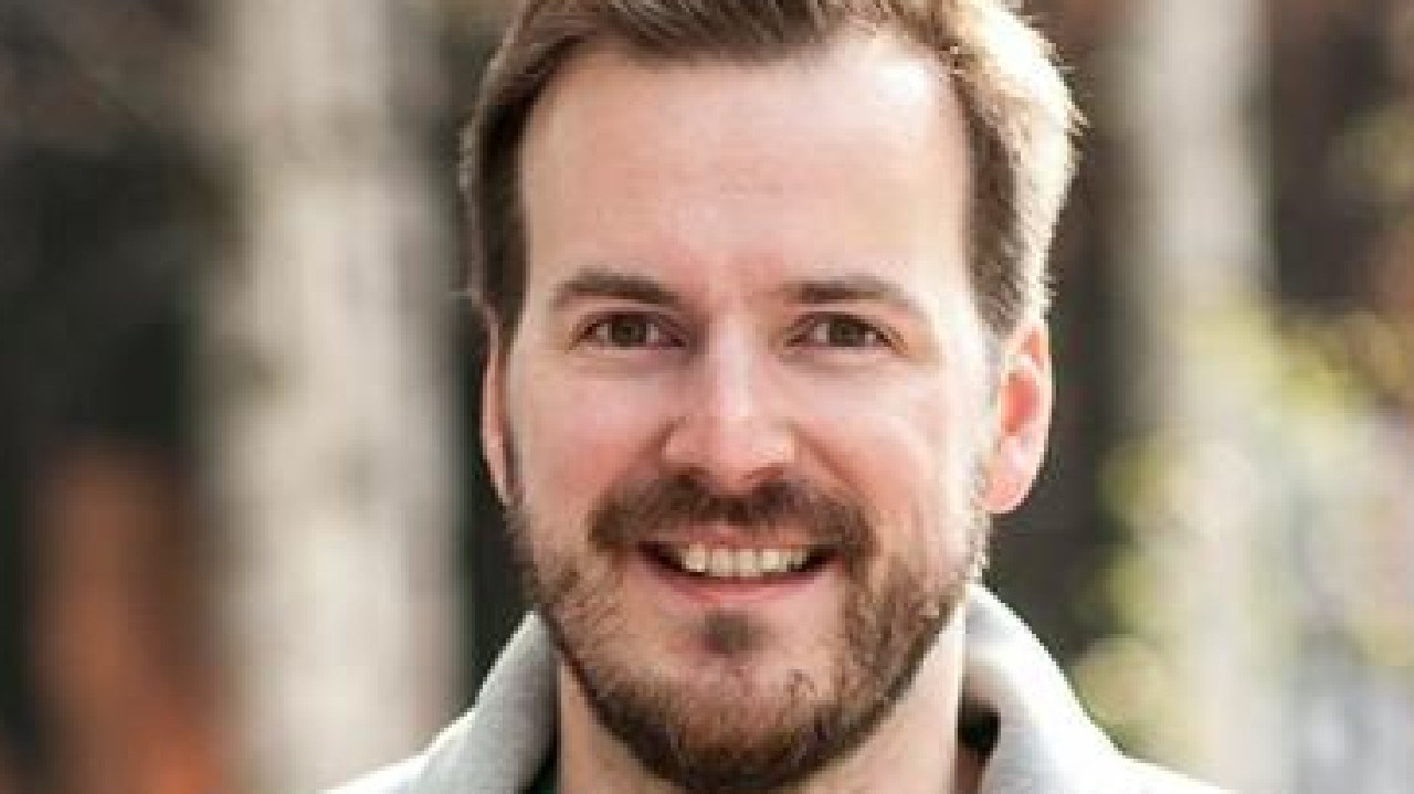 TransferWise co-founder Taavet Hinrikus has made a career out of