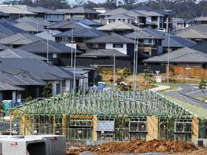 New housing estate approved for booming suburb