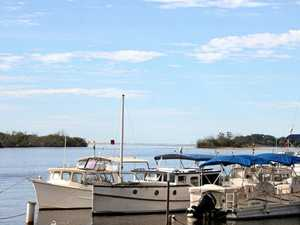 Noosa River has a special place in our hearts