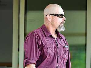 Local drug ring members sentenced