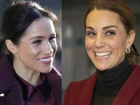 Kate Middleton's Mom Says She's 'Flexitarian;' Here's What It Means