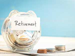How much money is enough for retirement?