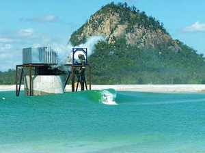 Surf Lakes plans global expansion after CQ prototype