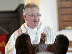 Archbishop to visit region for the first time since 2010