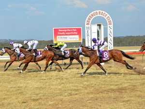 Racing series decided in Nanango