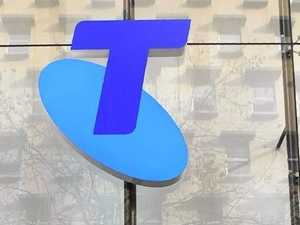 Telstra warns upgrades may interrupt service