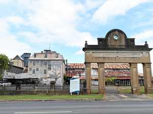 Iconic Maryborough flour mill set for demolition