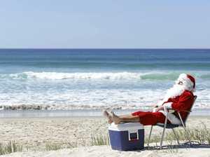 Tips for enjoying a financially stress-free festive season