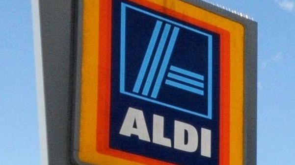 Aldi could start work soon at its new Toowoomba location.