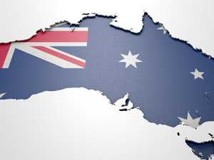 Aussies still embrace immigration
