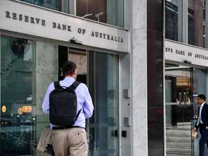 Interest rates to hold at record low 1.5pc