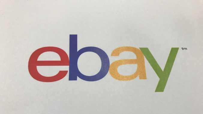eBay is bracing for a massive shopping night tonight.