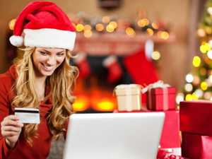 Simple hacks to keep Christmas costs down
