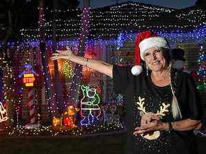 CHRISTMAS LIGHTS: Where you can find the best displays